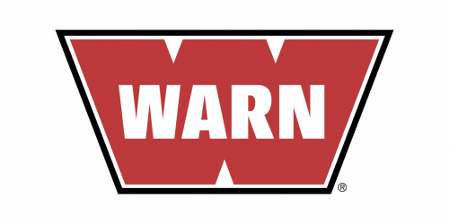 ZONA OUTLET - Warn
