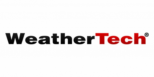 REMATE - Weathertech