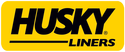 REMATE - Husky Liners