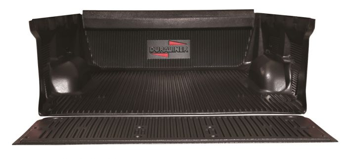 DuraLiner - Duraliner para Dodge Ram 2009 - 2016