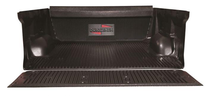 DuraLiner - Duraliner para Chevrolet Cheyenne 2007 - 2013