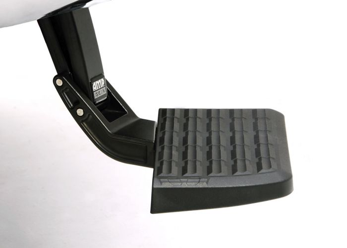 AMP Research - Bed Step para Toyota Tacoma 2005 - 2015