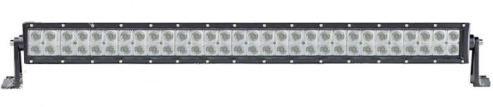 "Go Rhino - Luces LED - Go Rhino Universal Barra de 30"""