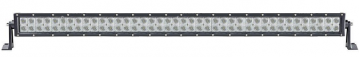 "Go Rhino - Luces LED - Go Rhino Universal Barra de 40"""