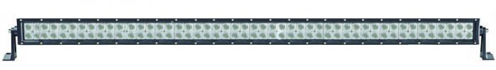 "Go Rhino - Luces LED - Go Rhino Universal Barra de 50"""