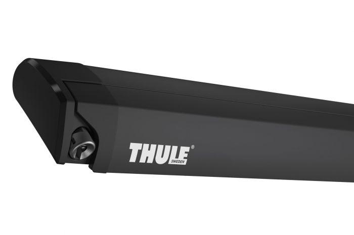 Thule - Thule HideAway - Montaje en techo 3.25M