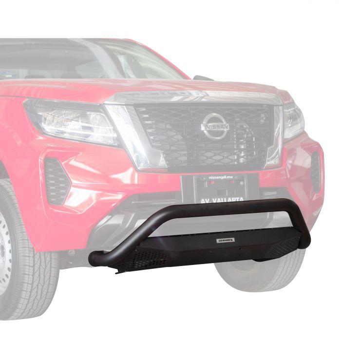Go Rhino - RC4 Slim Nissan NP300 2021+