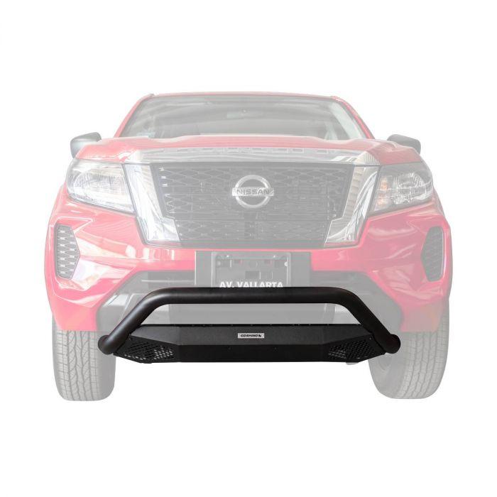 Go Rhino - RC4 Slim Ford Bronco Sport 2021+