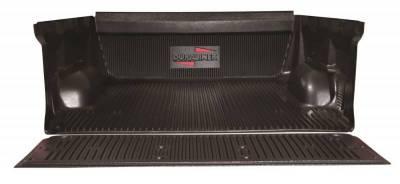 DuraLiner - Bedliner Ford Pick Up 75-94 Sobre Riel - Image 2