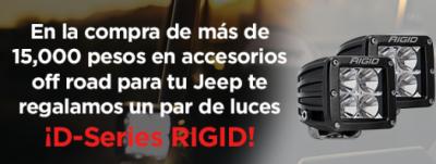 Rigid B2C