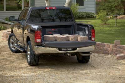 DuraLiner - Bedliner Ford Pick Up 75-94 Sobre Riel - Image 5