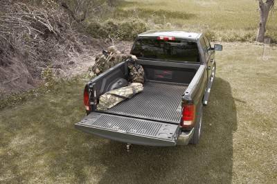 DuraLiner - Bedliner Ford Pick Up 75-94 Sobre Riel - Image 6