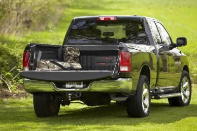 DuraLiner - Bedliner Ford Pick Up 75-94 Sobre Riel - Image 8