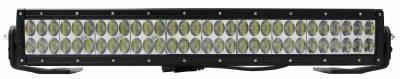 "Go Rhino - Montaje para Barra LED 20"" doble Jeep Wrangler JL 18-21 - Image 2"