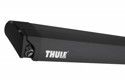 Thule - Thule HideAway - Montaje en techo 3.25M - Image 1