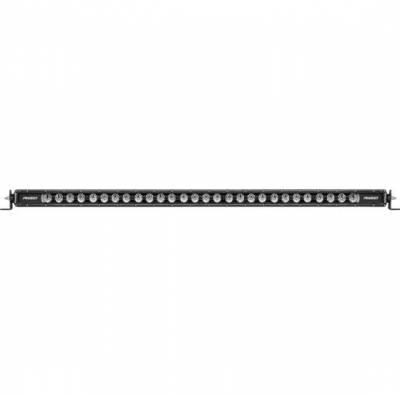 """Rigid Industries - Radiance Plus SR Series 40"""" 8 Option RGBW Backlight - Image 1"""
