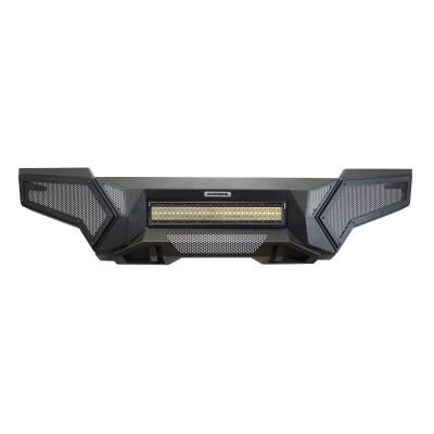 Go Rhino - Element Defensa Delantera Toyota Tacoma 16-21 - Image 2