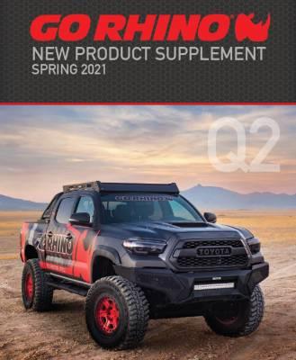 Copy of Go Rhino Nuevos Productos 20-21 Q2