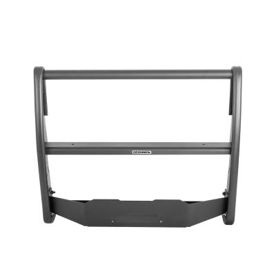 Big Country - Euroguard Plus Ram 1500 19-21 (Solo Centro) - Image 3