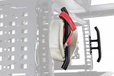 Go Rhino - XRS Xtreme Bed Rack - Reel Handle Kit ( Par) - Image 9