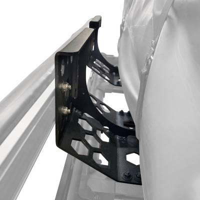 Go Rhino - Montaje para Toldo XRS / SRM - Image 3